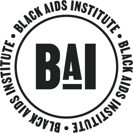 Black AIDS Institute