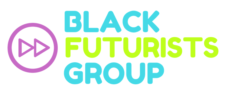 Black Futurists Group