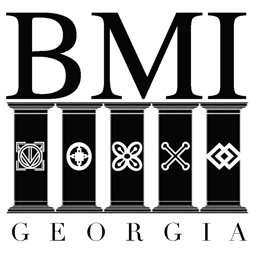 Black Male Initiative Georgia