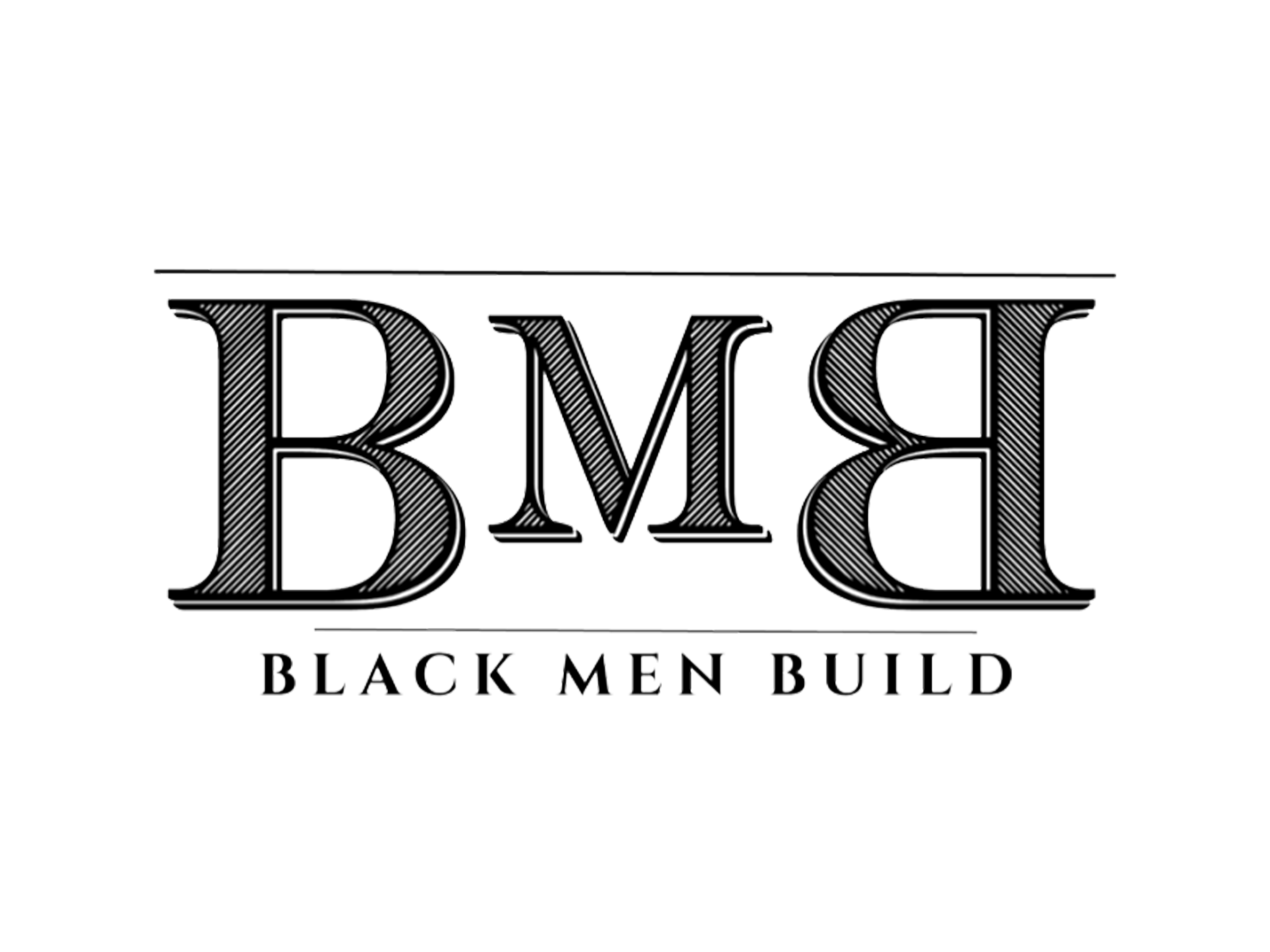 Black Men Build
