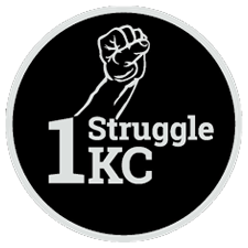 One Struggle KC