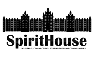 SpiritHouse Inc
