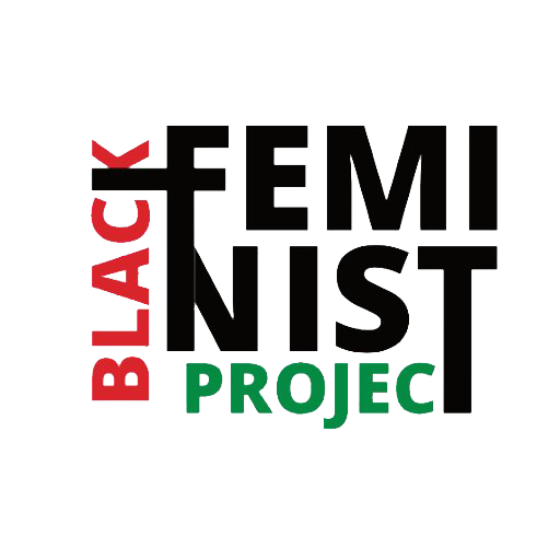 The Black Feminist Project
