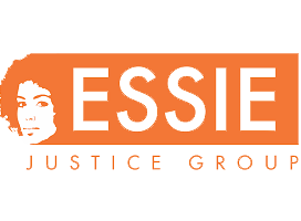 Essie Justice Group