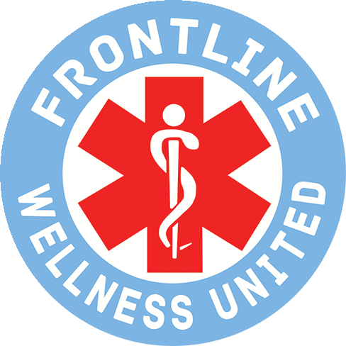 Frontline Wellness Network